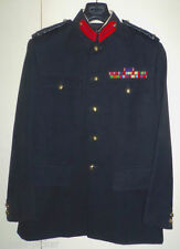Jackets Australian Vietnam War Collectables (1961-1975)