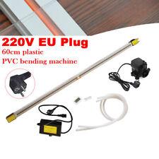 """800W PVC Heizung Heizbiegemaschine Acryl Kunststoff Biegemaschine 24"""" Bender DE"""