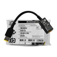 Lenovo ThinkPad Slim Power Conversion Cable *0B47046*