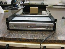 Phillips DVD Recorder Player Burner DVDR75/17