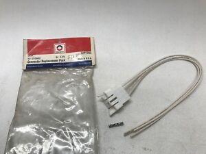 HVAC Control Select Switch Connector ACDelco Original Equipm PT703 GM 12126432