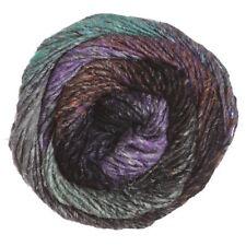 Noro Janome Wool Silk DK Knitting Wool/Yarn 50g - Colour 18