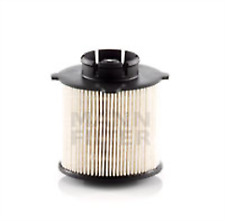GENUINE Vauxhall 13263262 Fuel Filter as MANN PU9001x