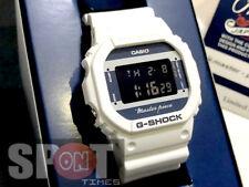 Casio G-Shock x Master-Piece Casio Exilim Collaboration Men's Watch DW-5600VT
