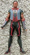 DC COLLECTIBLES VIBE JUSTICE LEAGUE THE NEW 52 DIRECT RARE