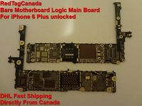 New Brand Bare Motherboard Logic Main Board PCB For ipad 3//4//5//6 mini1//2//3