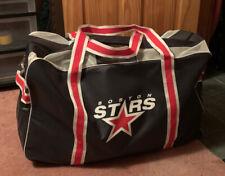 Hockey Bag Boston Stars
