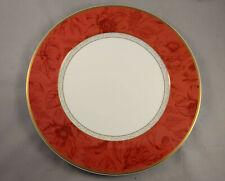 "Villeroy & Boch Kimono Akita 12"" Service Plate Charger"