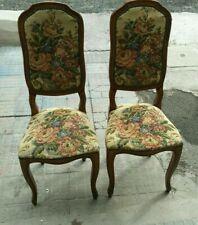 Sedie Classiche Imbottite Per Sala Da Pranzo.Sedie Classiche Acquisti Online Su Ebay