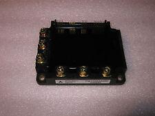Mitsubishi / Powerex / PRX Module, PM150RSA060, New