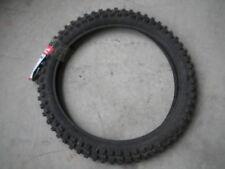 NOS Tire IRC Motocross IX05H 70/100-19 42M