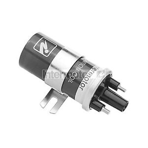 Ford Fiesta MK2 1.6 XR2 Genuine Intermotor Ignition Coil Pack Replacement