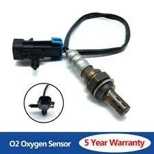 Downstream Oxygen O2 Sensor For 1999-2002 Chevrolet Silverado 1500 4.8L 5.3L