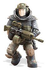 Mega Construx Call of Duty  SPECIALIST YURI SERIES 2  FMG02