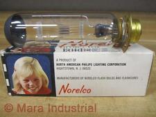 Norelco DEJ Projector Lamp 115-120V