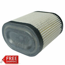 1PC of Replacement Tecumseh Air Filter Cleaner 36905 740083A Oregon # 30-0-31