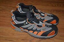 Vasque mens shoes size 9.5