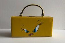 Zara Tweety Bag