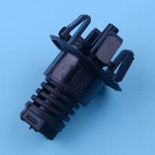 Car Bonnet Hood Slam Stop Adjuster REGULATOR 51767183752 Fit for BMW F12 F13 F30