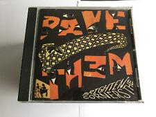 Pavement : Brighten the Corners CD (1997) UNPLAYED MINT 5018766962482