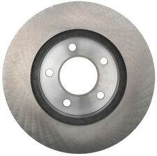 Raybestos 96309R Professional Grade Disc Brake Rotor