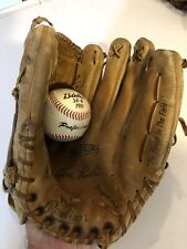 Rawlings Fastback Joe Rudi Softball Size RHT