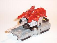 Transformers Generations MEGATRON CHOP SHOP 30th Anniversary Legends Lot