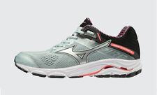 Mizuno Wave Inspire 15 Women's Running Shoes J1GD194403