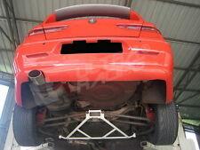 Alfa Romeo 156 Ultra Racing telaietto 935 posteriore (no barra ) acciaio