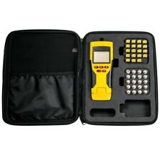 Klein Tools Tester Pro 2 LT and Remote Kit VDV Scout Electrical Detection Coax