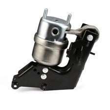 Gearbox Mounting Hydro VW T4 Transporter 4 IV Engine Hoist Storage 7D0399107AL