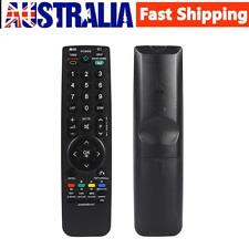 UNIVERSAL Replacement Remote Control for LG AKB69680403 LCD LED Smart TV Black