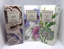 ESTEE LAUDER AERIN Body Cream  5.0Fl.oz/ 150ml Choose Scent