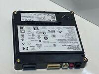 OEM AUDI Q7 Q8 A6 A7 A8 CONBOX HIGH Steuergerät 4KE035282 B