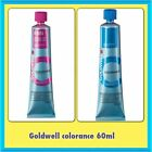1 x Goldwell colorance 60ml