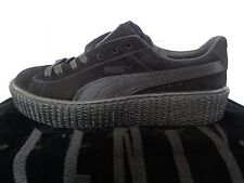 Puma Fenty Creeper by Rihanna shoes trainers 362268 01 uk 7.5 eu 41 us 10 NEW