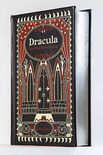 Dracula and Other Horror Classics: Collector's Edition New Sealed NDS*