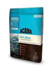 ACANA Regionals Wild Atlantic Dry Dog Food (13 lb)