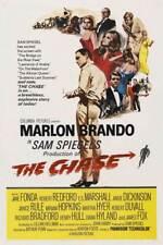 The Chase 1966 16mm full movie with Marlon Brando & Jane Fonda & Robert Redford
