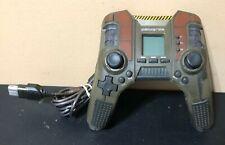 Radica Gamester FPS Master Controller For Xbox Original OG -RARE