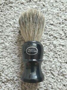 The Art Of Shaving Genuine Badger Shaving Brush(NWOBox)
