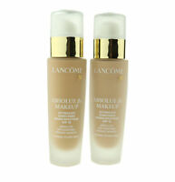 Lancome Absolue Bx Makeup Foundation SPF18 1oz/30ml New In Box