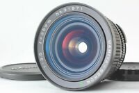 [Exc+4] Mamiya SEKOR C 35mm F3.5 Lens For M645 1000S Super Pro TL From Japan