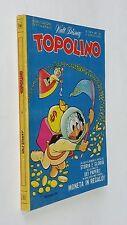 Topolino n. 749 del 1970 con punti