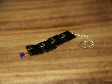 A&A UNIQUE - CSGO - HANDMADE KEYRING MADE WITH USED KEYCAPS - UK SELLER