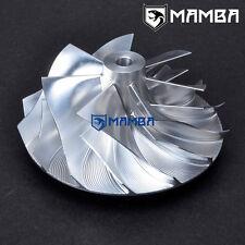 MAMBA Turbo Billet Compressor Wheel GARRETT Racing GT30 ( 52.75 / 76.13 ) 7+7