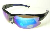 Mens Womens Eyelevel Designer Sports  SUNGLASSES UV400 Cat-3