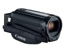 Canon VIXIA HF R800 A KIT