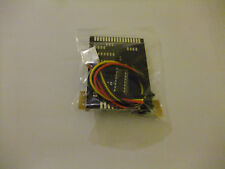 Commodore Amiga External Drive Adapter for Gotek FlashFloppy Solder yourself KIT