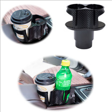 Car Cup Holder Bottle Holder Sunglasses Phone Stowing Tidying Car Storage Box